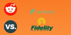 robinhood vs fidelity reddit