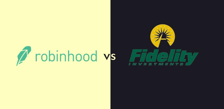 robinhood vs fidelity reddit (8)