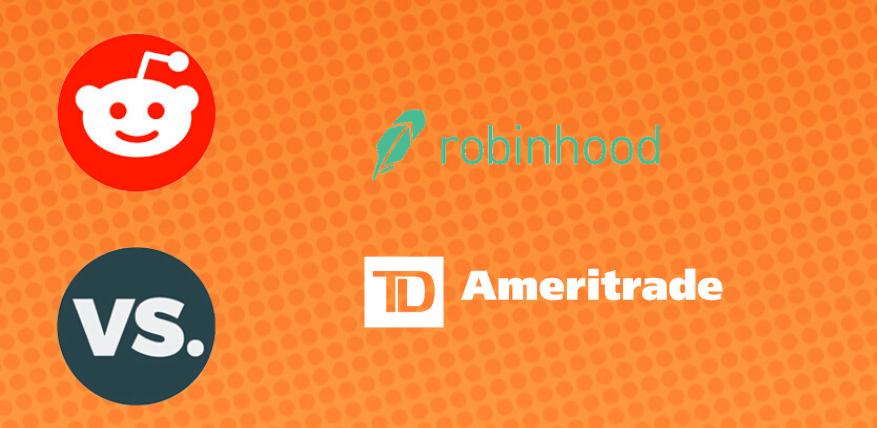 robinhood vs td ameritrade reddit (1)