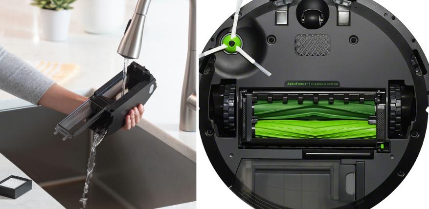roomba-e6-vs-e5-robot-vacuum-review