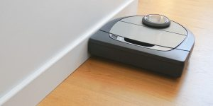 roomba s9 vs neato d7