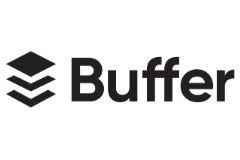 SocialPilot vs Buffer