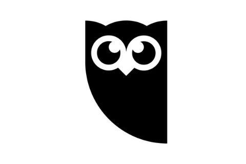 SocialPilot vs Hootsuite