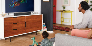 sonos beam shadow edition vs beam difference