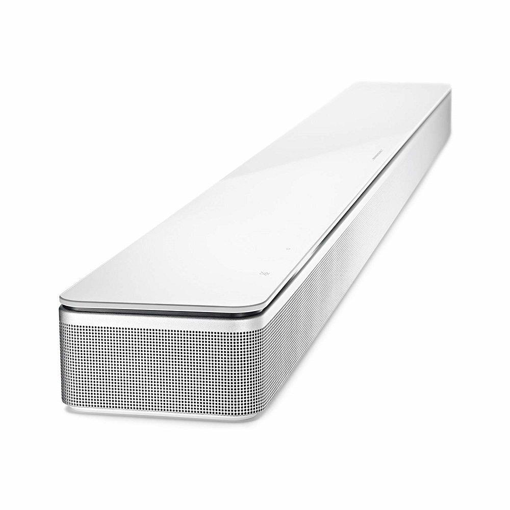 soundbar 700 design