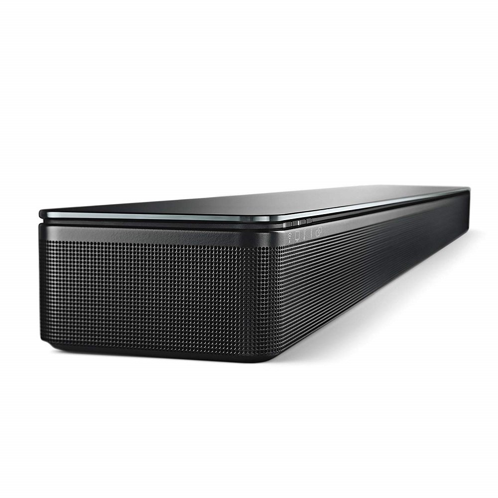 soundtouch 300 design