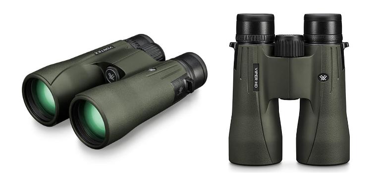 best binoculars for wildlife viewing