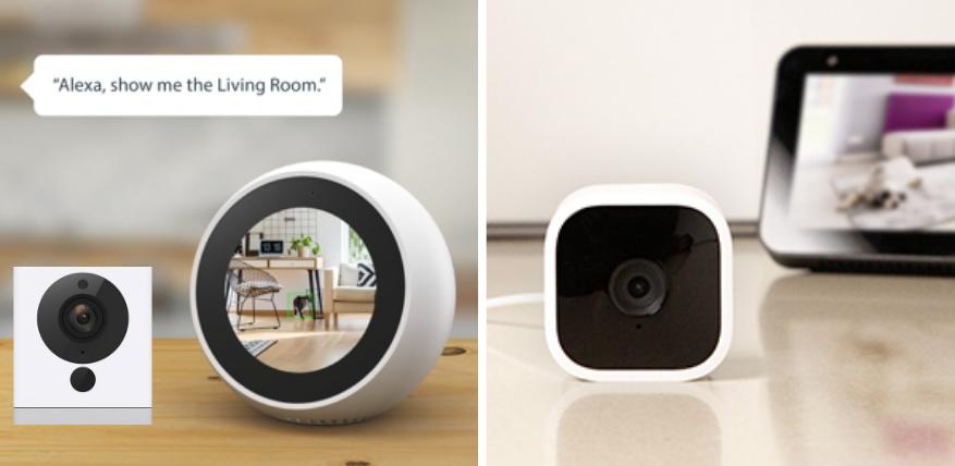 wyze-vs-blink-smart-security-camera-7